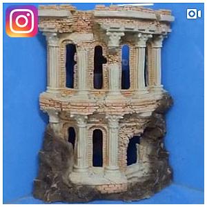 Новое в Instagram